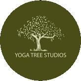 Yoga Tree Studios