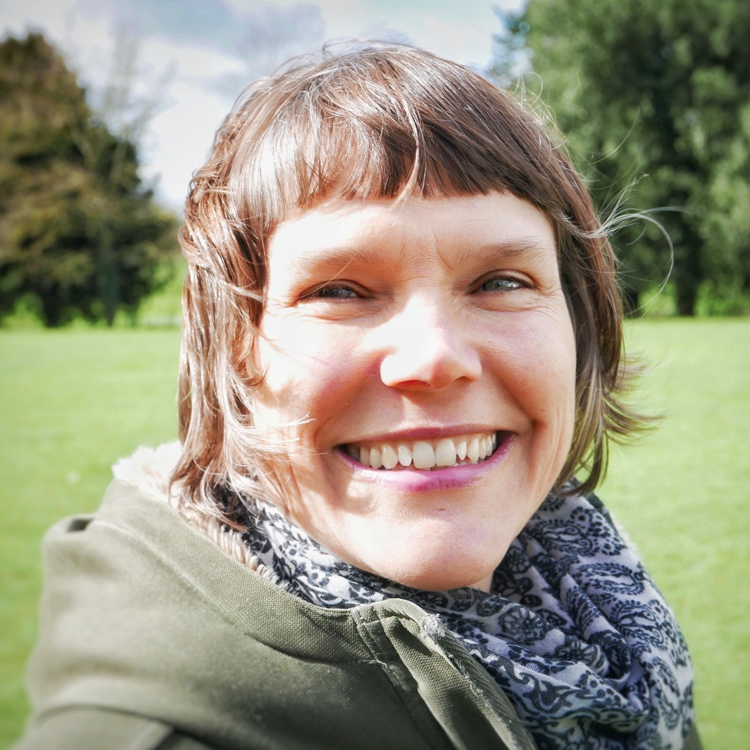 Yoga Therapy For The Mind FREE Taster session With Ali Michell
